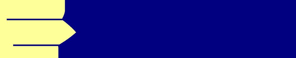 winston-vocke-logo